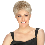 Synthetic Hair Wig Acclaim Lana