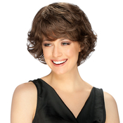 Synthetic Hair Wig Acclaim Cammie