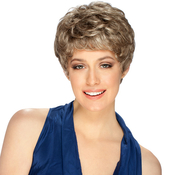 Synthetic Hair Wig Acclaim Eva