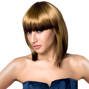 Synthetic Hair Wig RAMP;B Collection Cat