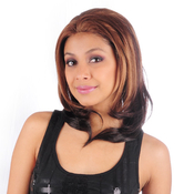 Synthetic Hair Wig SoulTress SHBara
