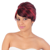 Synthetic Hair Wig SoulTress Essence