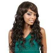Synthetic Hair Wig Motown Tress Simple Cap Susan