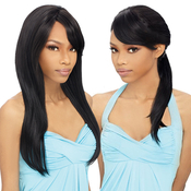 Synthetic Lace Front Wig OUTRE Cece