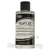 Supernail Nail Off Remover
