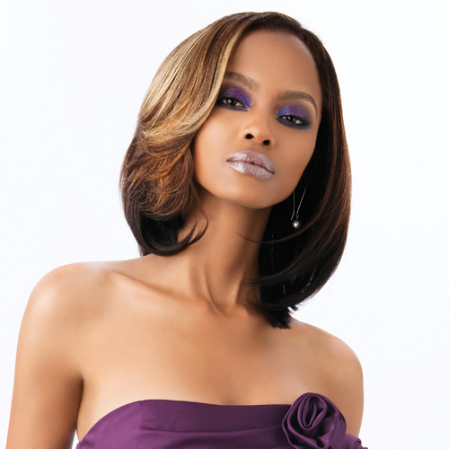 Human Hair Weave Outre Super Natural First Lady Samsbeauty