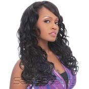 Synthetic Hair Weave Sensationnel Snap Body Delight 14
