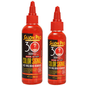 Salon Pro 30sec One Step Color Signal Lace Wig Bond Remover