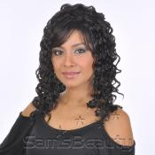 Synthetic Hair Wig SuperLine Boa