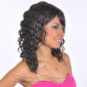 Synthetic Hair Wig SuperLine Deborah