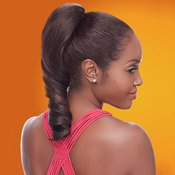 Synthetic Ponytail Sensationnel Instant Pony P044