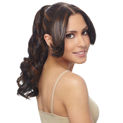 Synthetic Ponytail Sensationnel Instant Pony Wrap Pam