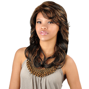 SoulTress Synthetic Hair Wig Evetta