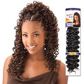 Miraculous Milky Way Braids Samsbeauty Short Hairstyles For Black Women Fulllsitofus