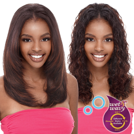 Tru indian remy human hair weave janet collection wet wavy tru indian remy human hair weave janet collection wet wavy dolche ripple deep 5pcs pmusecretfo Gallery