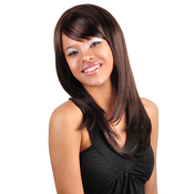 Urban Beauty Synthetic Hair Wig WB143 Sofia