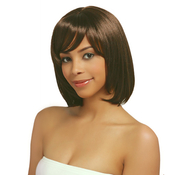 Urban Beauty Synthetic Hair Wig WB141 Natalie