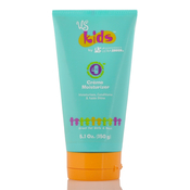 US Ultra Sheen Kids Creme Moisturizer 51oz