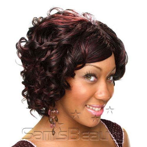 Zury Ultra Hair Weave 28