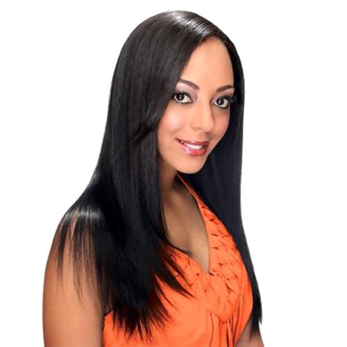 Human hair weave royal zury ultra yaky samsbeauty pmusecretfo Gallery