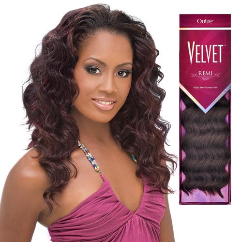 Hair Length Shown 14 Color F1b 33