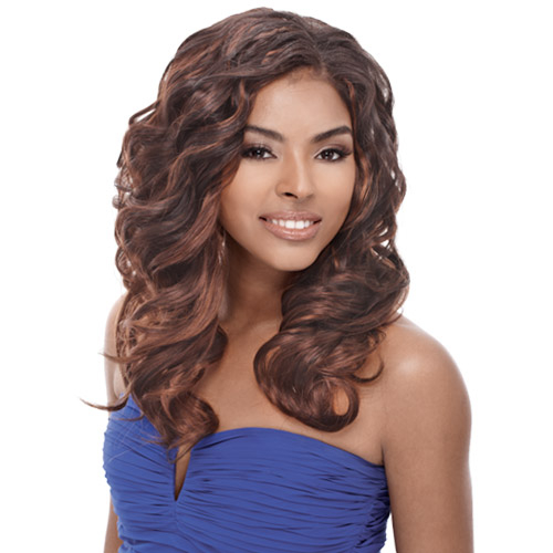 Virgin Remy Hair Weave Janet Collection Prestige Two Moroccan Fr Body Romance