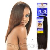Human Hair Weave MilkyWay Pure Yaki