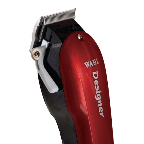 wahl machine price