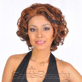 Synthetic lace front wig beverly johnson weston samsbeauty hair color shown p42730 samsbeauty pmusecretfo Gallery