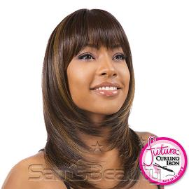 Freetress Equal Synthetic Wig Hera 37