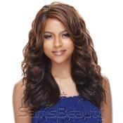 Synthetic Hair Wig FreeTress Equal Gala