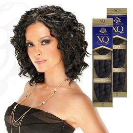 Xq cuticle remy human hair weave envy twist remy 3pcs samsbeauty xq cuticle remy human hair weave envy twist remy 3pcs pmusecretfo Gallery