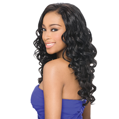 Yaky Wrap Hair Weave 29
