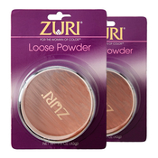 Zuri Loose Powder